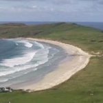 Countryfile: Tiree